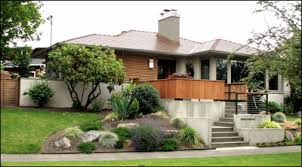 rambling ranch house plans what is ranch style single story rambler rancher