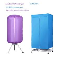Cloths Dryers Clothes Dryer Clothes Dryer Suppliers And Manufacturers At