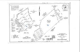 Northwood Ohio Map by New Hampshire Waterfront Property In Northwood Pawtuckaway Lake