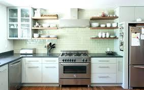 couleur de cuisine ikea cuisine ikea couleur cuisine ikea ides cuisine cuisine