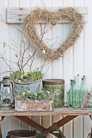 90 best images about yesteryear easter spring on pinterest