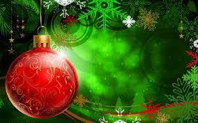 dj kerst mix 2014