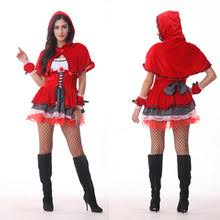 Halloween Costumes Compare Prices Luxury Halloween Costumes Shopping Buy