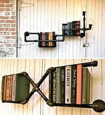 Black Pipe Shelving by 61 Best Diy Projects For The House Images On Pinterest Pipe