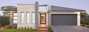 Home Design Builders Sydney Champion Homes New Home Builders Sydney