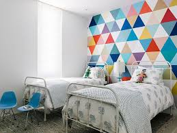 wall childrens bedroom wallpaper ideas and cool kids room full size of wall childrens bedroom wallpaper ideas and cool kids room wallpaper jungle kid