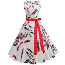 new year sash send sash christmas new year party dress women vintage winter