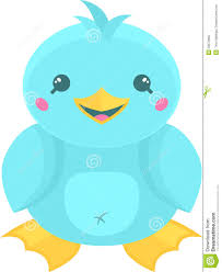 duck clipart kawaii pencil and in color duck clipart kawaii
