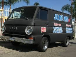1967 dodge a100 for sale 1967 dodge a100 for sale in lynwood california 4 5k