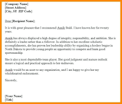 Reference Letter Template Word employee letter of reference testimonial letter for employee leaving