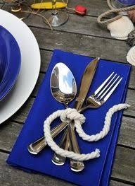 Nautical Table Decoration Ideas 79 Best Nautical Birthday Boy Images On Pinterest Nautical Party