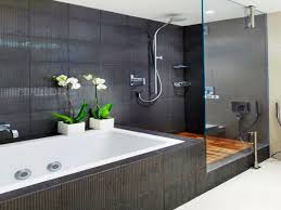 narrow bathroom designs narrow bathroom layout ideas