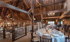 wedding venues in western ma harrington farm weddings massachusetts wedding venues 01541 here