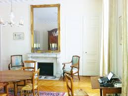 mirrors over fireplace mantels part 21 white fireplace with
