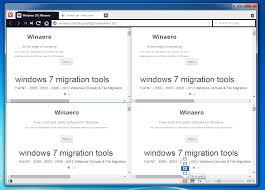 new version of vivaldi 1 0 178 2 is out see what u0027s new winaero