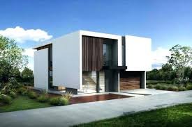 small contemporary house plans small modern house stunning design 4 small lot modern house designs
