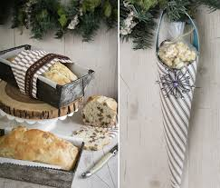 diy packaged baked goods sprinkle bakes