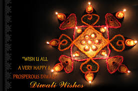 diwali wishes wallpaper android apps on play