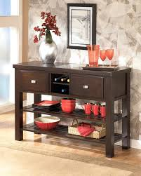 sideboards stunning buffet server table hutch remarkable dining