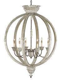 Crystal Sphere Chandelier Black Orb Chandelier Large Metal Orb Chandelier World Market