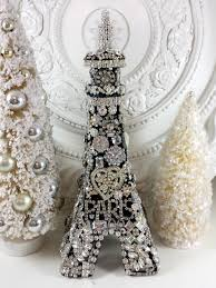 Antique Christmas Ornaments Ms Bingles Vintage Christmas December 2015