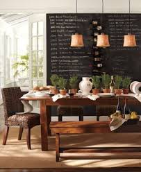 Decorate House Like Pottery Barn 396 Best Pottery Barn Decor Images On Pinterest Bedrooms Home