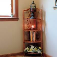 ideas inspiring interior storage ideas with wooden folding