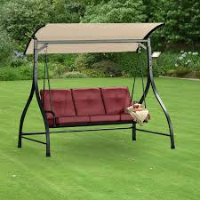 Fred Meyer Outdoor Furniture by Replacement Swing Canopy For Swings Sold At Fred Meyer Garden Winds