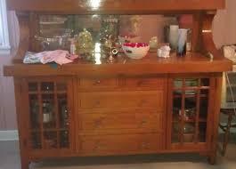 buffet table treasure broker llc