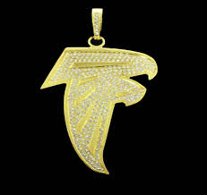 custom pendant custom hip hop jewelry pendants chains iced out jewelry