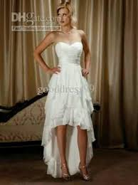 wedding dresses to wear with cowboy boots country wedding dresses with boots my country wedding dress with