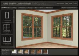 Associated Materials Home Color Design - Home color design