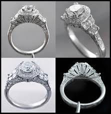 craigslist engagement rings for sale junkphotos simplephotographs