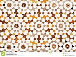 Taj Mahal Floor Plan by Detail Of Decorating The Taj Mahal Stock Photo Image 50523051