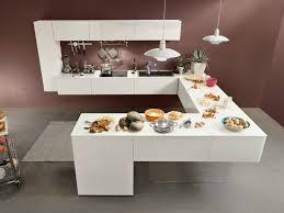 kitchen furniture design kitchen design furniture 28 images executive office furniture
