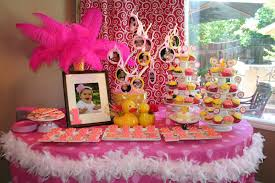 ideas for baby s birthday themes baby shower babys birthday party cake ideas with avec