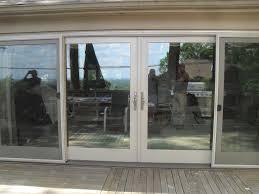 locks for sliding glass doors jeld wen sliding glass door locks sliding doors