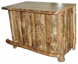 aspen kitchen island aspen kitchen island genwitch