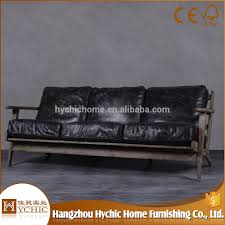 furniture sofa bed leather sofa bed online sofa bed singapore
