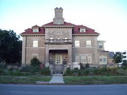 nebraska lincoln historical houses s16 700 ferguson house 02