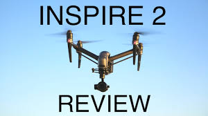 Inspire by Dji Inspire 2 Review Youtube