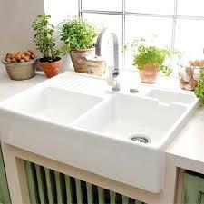 Ceramic Kitchen Sinks Uk Ceramic Kitchen Sinks Plus Butler Bowl Ceramic Kitchen Sink