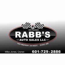 nissan altima for sale laurel ms rabb u0027s auto sales llc home facebook