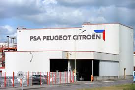 peugeot company psa peugeot citroën to cut nearly 100 jobs in belgium the bulletin