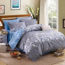 Korean Comforter Home Textiles Tagged
