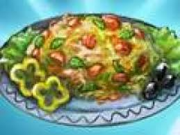 playpink cuisine play cooking for free at playpink com