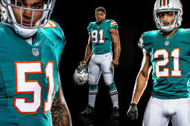 what jersey will the cowboys wear on thanksgiving dolphins wearing throwback jerseys against giants the phinsider