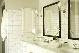 traditional bathroom mirror traditional bathroom mirrors brass bathroom cabinets with brass wall