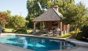 pool house project u2013 tulsa lifestyle magazine