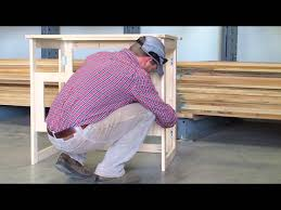 how to build a router table youtube diy folding woodworking table with swapping tops for router table